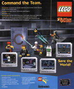 18068-lego-alpha-team-windows-back-cover