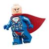 30614 Lex Luthor