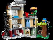 31065 La maison de ville 3