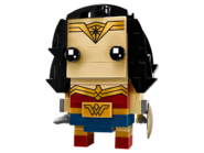 41599 Wonder Woman 2