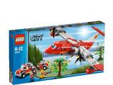 4209 Fire Plane