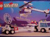 6336 Launch Response Unit