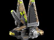 75024 HH-87 Starhopper 3