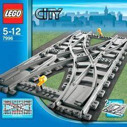 7996 box
