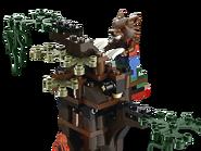 9463 Le loup-garou 4