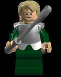 Fandral (Thor)
