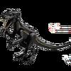 Indoraptor-75930