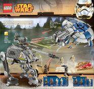Katalog výrobků LEGO® pro rok 2015 (první polovina)-100