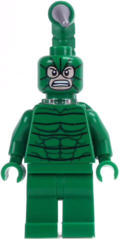 File:LEGO Scorpion.png