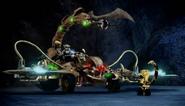 Lego.chima scorpion.tank.000102