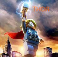 LegoAlliance-Thor-HR-RGB-1a kindlephoto-75937438