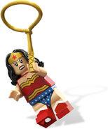Wonder woman 6862
