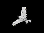 10212 Imperial Shuttle 4