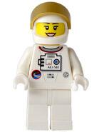 10231 Astronautin