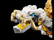 70734 Le dragon de Maître Wu 4