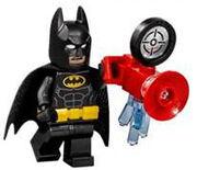 70912 Batman