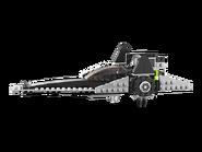7915 Imperial V-wing Starfighter 4