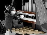 9468 Le château du vampire 4