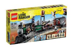 B 79111 box side 800