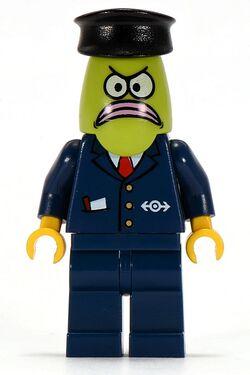 Bob015