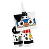 Dalmatian Puppycorn-41775