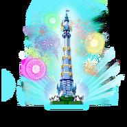 Img Scarlet Tower