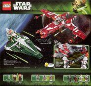 Katalog výrobků LEGO® pro rok 2013 (první pololetí) - Stránka 74