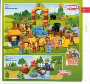 Katalog výrobků LEGO® pro rok 2015 (první polovina)-011