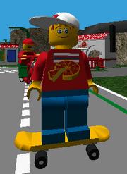 LI1 pepper 1