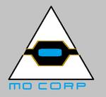 MoCorp2D