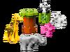 10904 Les bébés animaux
