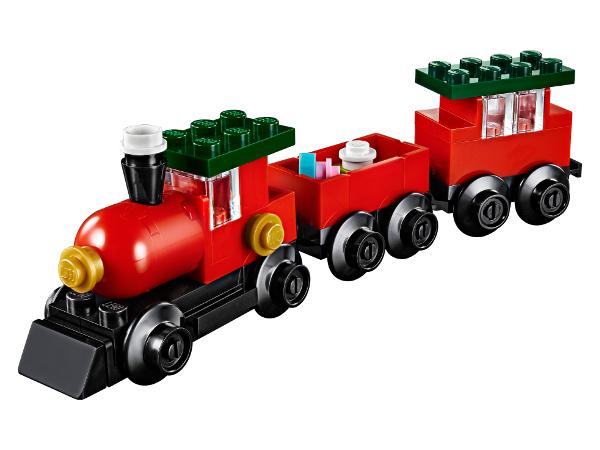 Le Powered 30543 Wikia Des VacancesWiki Lego By Fandom Train GjSzqMLpUV