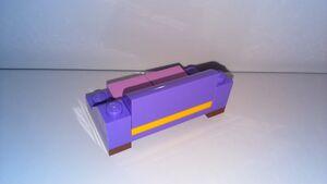 41040 Case 19d TSQ