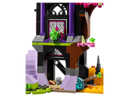41179 Le sauvetage de la Reine Dragon 5