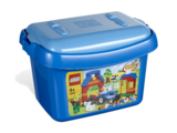 4626 LEGO Brick Box