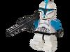 5001709 Lieutenant Clone Trooper