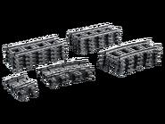60205 Pack de rails