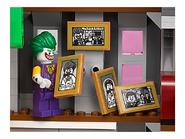 70922 Le manoir du Joker 4