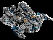 75147 StarScavenger 3