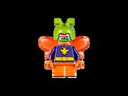 76069 Batman contre Killer Moth 6