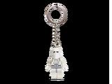 850447 Porte-clés Snowtrooper