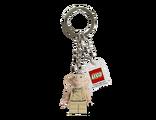 852981 Porte-clés Dobby