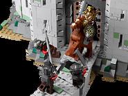 9474 La bataille du gouffre de Helm 5