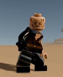 AnakinSkywalker(Damaged)