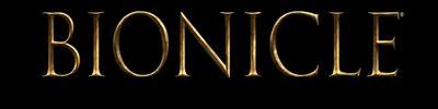 File:Bionicle logo.jpg