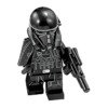 Death Trooper-75156
