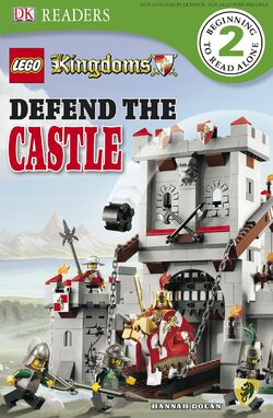 Defendthecastle