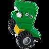 Dino Dude-41452