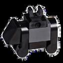 Droïde souris-75251