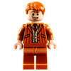 Fred Weasley-10217